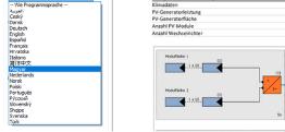 Modulių schema