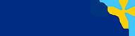 Altenergija Logo